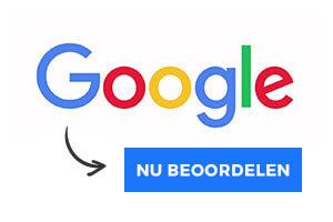 Beoordelen op Google